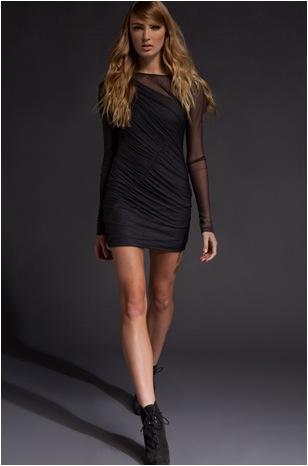 Rag & Bone's Edita dress