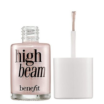 High beam is perfect for a night out