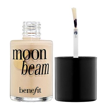 Moon Beam by Benefit