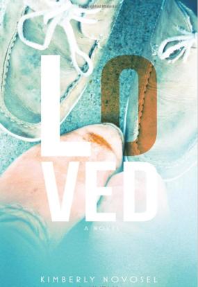 Loved by Kimberly Novosel