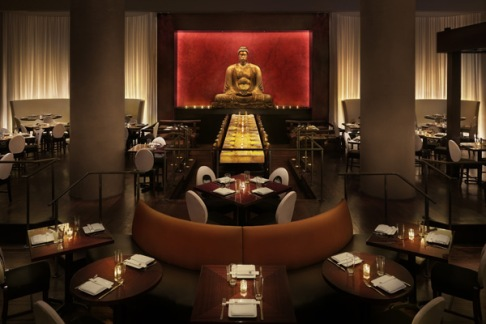 Photo of Buddakan Philadelphia